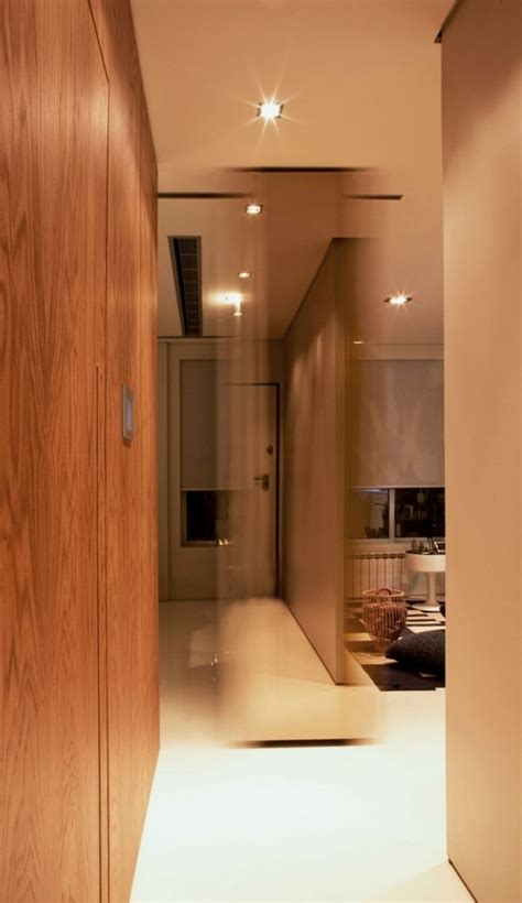 how to do interior designing at home 11 small apartment design ideas featuring clever and
