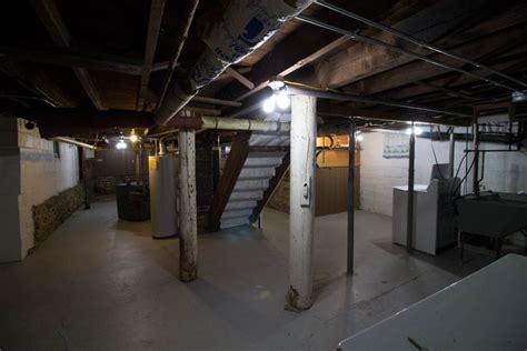 year  basement plan  updates white house black