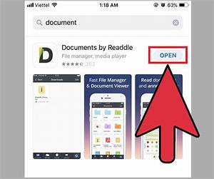 how to download youtube video via iphone image collections With documents by readdle youtube download