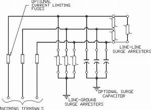 Nepsi - Medium Voltage