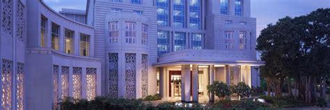 taj santacruz mumbai space international hotel design