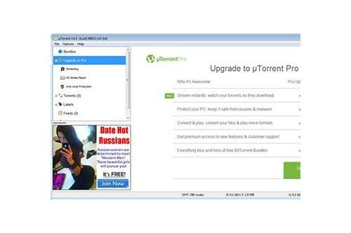 utorrent para macbook pro baixar gratis pc