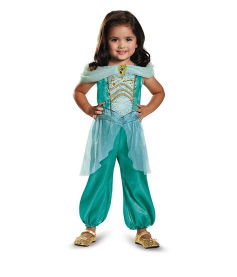 discount baby clothes disney princess costume princess