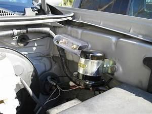 Krookz 2006 Toyota Tacoma Access Cabpickup 4d 6 Ft Specs