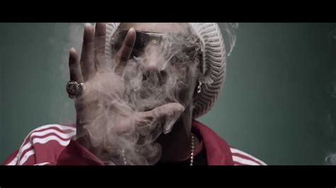 snoop lion smoke  weed ft collie buddz  video
