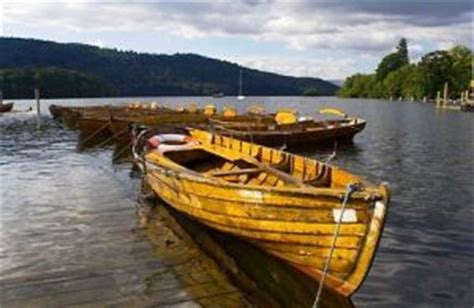 Rowing Boat For Sale Windermere by For Sale Vivien Leigh S Former Home Tickerage Mill