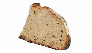 Meule à Eau Ancienne : pain de meule l 39 ancienne recettes moulins bourgeois ~ Dailycaller-alerts.com Idées de Décoration