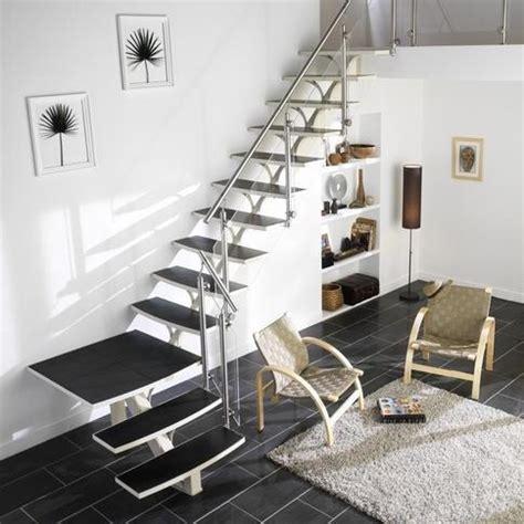 escalier modulaire pas cher acheter un escalier pas cher ooreka