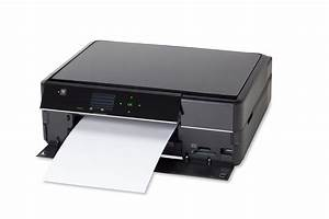 scanner resolution and color depth With stand alone document scanner