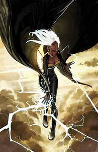 1062 best images about My Comic Book Life on Pinterest ...
