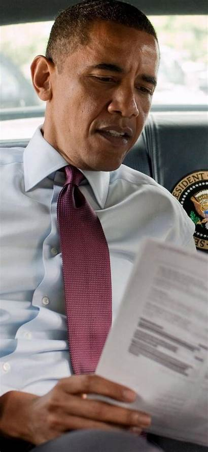 Barack Obama Wallpaperaccess Iphone Wallpapers Xs 4k
