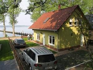 Ferienhaus Am Wasser Deutschland : exklusives ferienhaus uttied direkt am plauer see mecklenburgische seenplatte deutschland ~ Watch28wear.com Haus und Dekorationen