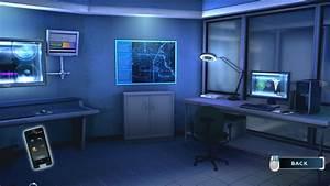 CSI: Crime Scene Investigation - Fatal Conspiracy ...