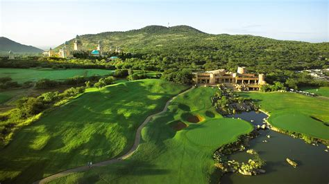 grand hotels boutique golf hotels golf digest