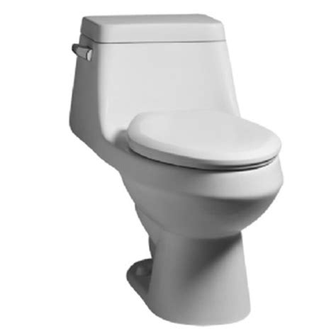 Most Powerful Best Flushing Toilet 2017(may