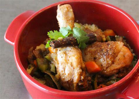 manger équilibré sans cuisiner cook pour cuisiner comme un chef étoilé les