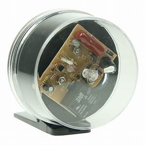 Electronic Dusk To Dawn Photocell Kit At Uk Electrical
