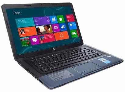 Hp 2000 Laptop Windows Laptops Inch Drivers