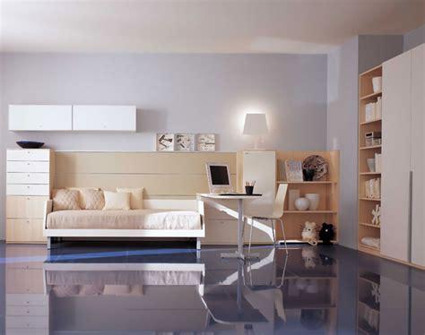 Reward Your Kids-best Modern Kids Bedroom Design