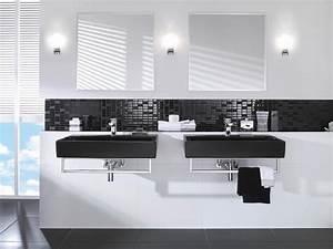 Modern Badezimmer Design : badezimmer designs schranke idea ~ Michelbontemps.com Haus und Dekorationen