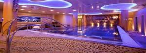 diätküche wellness spa hotel ambiente karlovy vary