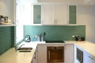 kitchen wall tile ideas designs kitchen decorating ideas green paint colors and wall tiles design bookmark 15793
