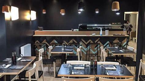 cote cuisine reims restaurante côté sushi reims en reims ú opiniones