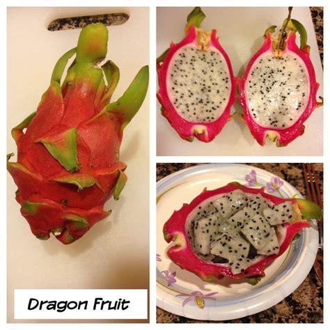 fruit taste dragon fruit taste like drugisvetskirat