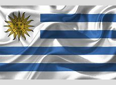 Uruguay Travelwiki South America, easy guide and travel wiki