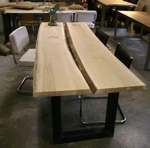 Tischdecke 3 Meter Lang : tafel 3 meter lang natuurlijktafelen ~ Frokenaadalensverden.com Haus und Dekorationen