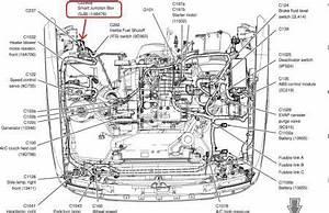 1998 Ford Ranger Engine Wiring Diagram