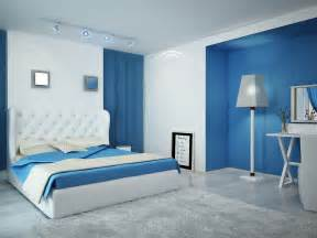 Bedroom Paint Color Combinations