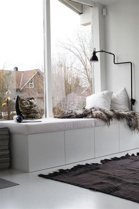 Window Seat Bench Ikea by Window Seat Bench Ikea Woodworking Projects Plans