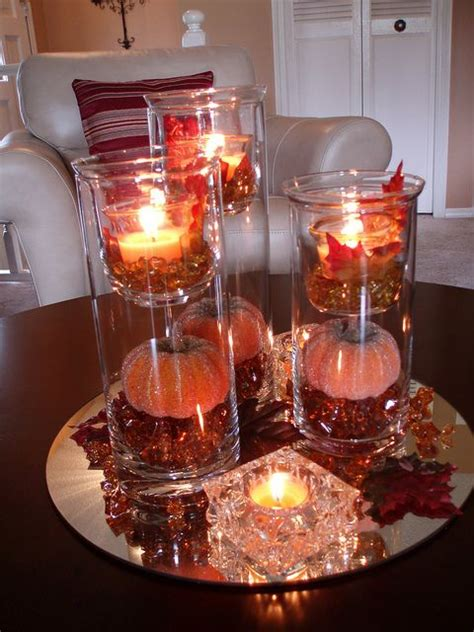 table decoration ideas for fall fall coffee table decor ideas best decoration design fashion photography