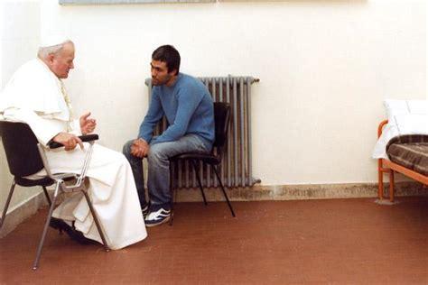 spiritual work mercy forgive offenses arkansas catholic