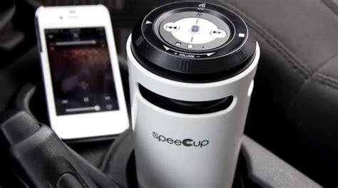 speecup bluetooth speaker product reviews net
