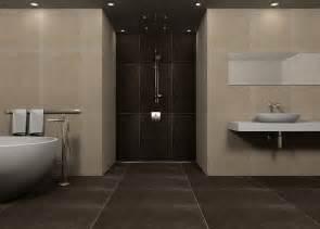 badezimmer fliesen braun wei badezimmer fliesen braun architektur wohnideen badezimmer fliesen fliesen und braun