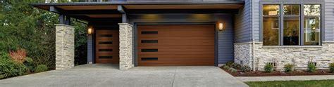 chion garage doors everett garage door garage doors everett garage doors