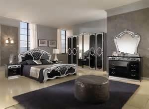 creative ideas for bathroom bedroom decor ideas bedroom
