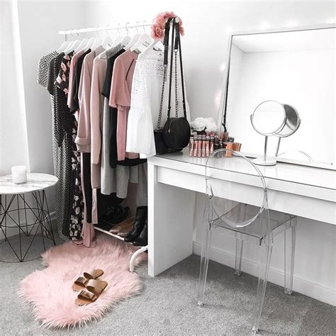 makeup vanity chair ikea 17 best ideas about ikea dressing table on