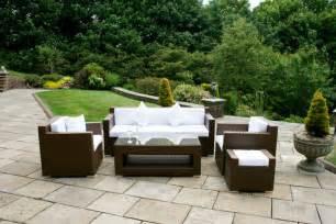 outdoor patio furniture outdoor furniture luxury outdoor furniture and outdoor furniture sets luxurypictures