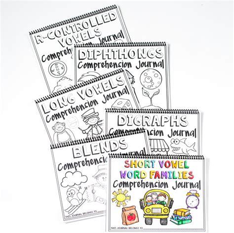reading worksheets math worksheet coloring pages