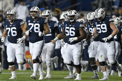 byu football  positive takeaways  cougars