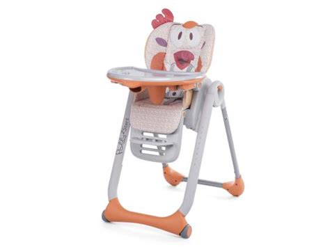 rehausseur chaise chicco 12 best highchairs the independent