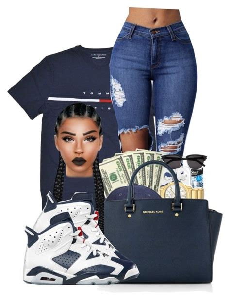 1000+ ideas about Teen Swag on Pinterest | Swag Outfits Cute Swag Outfits and Teen Swag Outfits