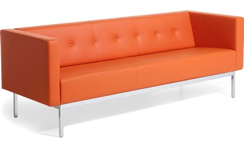 Spectra Sofa by Flexsteel Reclining Sofa Reviews Images Fresh Stunning