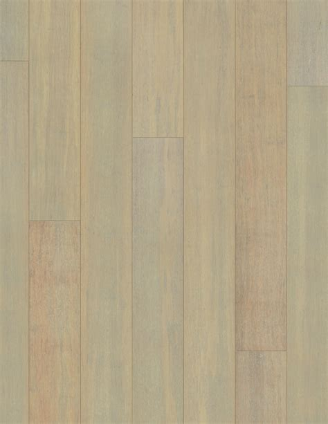 is underlayment necessary for bamboo flooring 20 underlayment for click lock bamboo flooring
