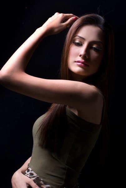 Pakistani Celebrities Mehwish Hayat Pakistani Actress Hot