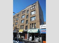 14931495 Westchester Ave Bronx, NY 10472 Rentals Bronx