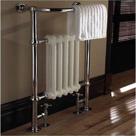 radiateur salle de bain mixte radiateur mixte salle de bain dootdadoo id 233 es de conception sont int 233 ressants 224 votre d 233 cor